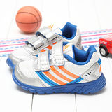 Adidas 愛迪達小童超輕量運動鞋DD65996