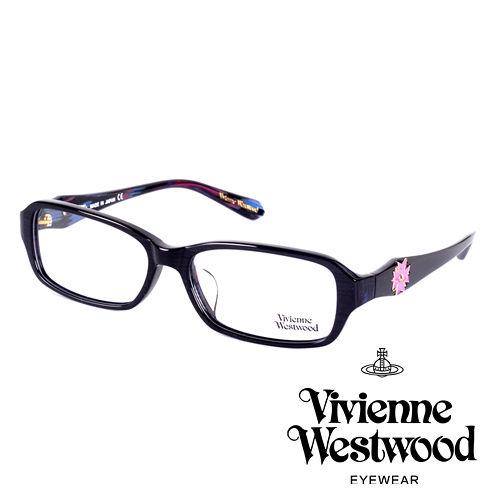 Vivienne Westwood 英國薇薇安魏斯伍德立體龐克多邊形土星款(粉)VW27104