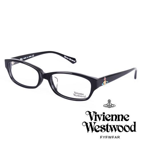Vivienne Westwood 英國薇薇安魏斯伍德立體浮雕七彩土星還款(黑)VW27501
