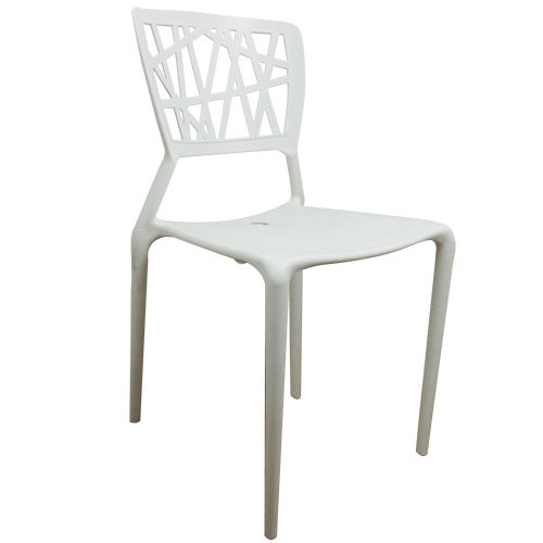 HAPPYHOME 羅斯餐椅9099可選色