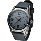 ORIENT 東方 品味時尚腕錶 FQC0U008K
