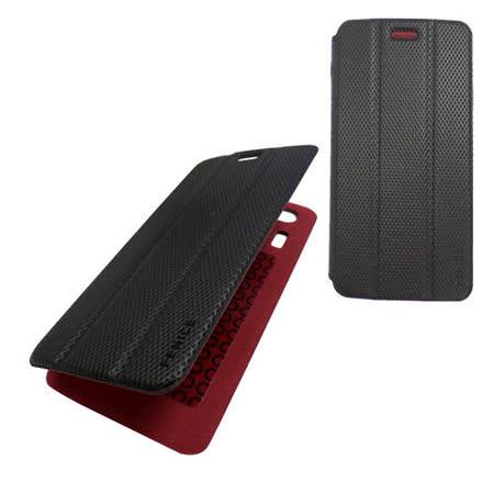 FENICE ASUS PadFone mini A11 可站立書本式保護皮套 -friDay購物