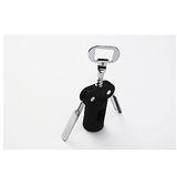 WMF 專業葡萄酒開瓶器
