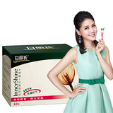 【白蘭氏】木寡醣+乳酸菌 (粉狀, 60包)