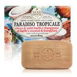 【Nesti Dante】義大利手工皂 熱帶系列 聖巴瑟 250g