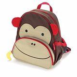 Skip 2014時尚可愛猴子造型後背包【預購】