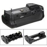 Nikon D7000 電池手把~相容原廠MB-D11 電池手把