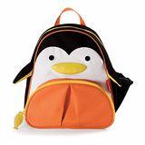 Skip 2014時尚可愛企鵝造型後背包【預購】