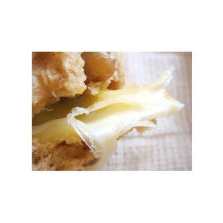 方王媽媽 乳酪饅頭20個