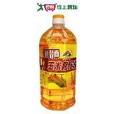 源順玉米胚芽油2L