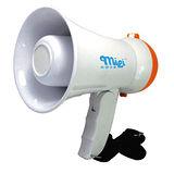 米里 迷你手握式喊話器 AC-504