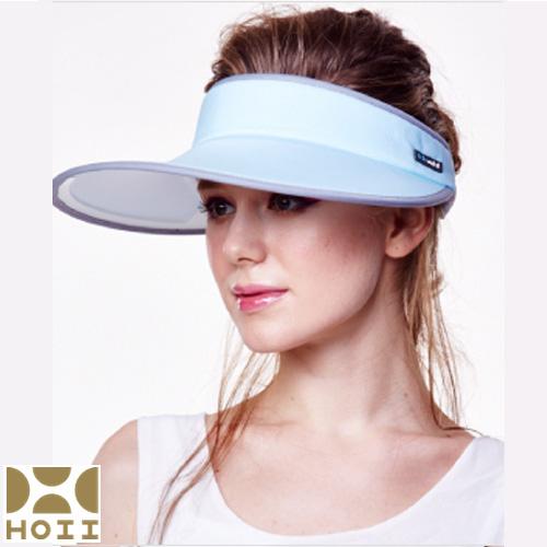 保證原廠【HOII】防曬【大太陽帽】UPF50(藍光)【SUNSOUL后益先進光學】