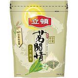 ★超值2件組★立頓茗閒情玄米綠茶1.6g*40