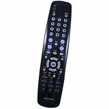 [米里] 三星液晶電視遙控器 TV-102