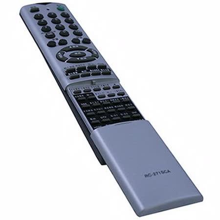 [米里] 聲寶液晶電視遙控器 TV-106 -friDay購物