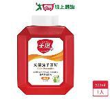 美琪天然T3抗菌洗手慕斯補充瓶500ml
