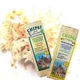 德國CHIPSI》小動物用芳香木屑砂‧15L*6條