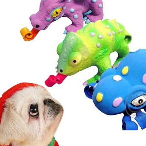 美國普立爾PREMIER狗仔很忙智遊玩具系列-啾啾玩具-S (6種造型)