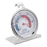 《KitchenCraft》指針冰箱溫度計