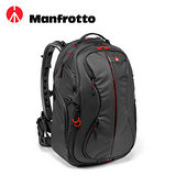 Manfrotto Bumblebee-220 PL Backpack旗艦級大黃蜂雙肩背包 220