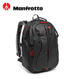 Manfrotto Minibee-120 PL Backpack旗艦級小黃蜂雙肩背包 120