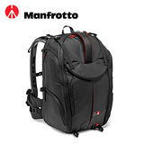 Manfrotto Pro-V-410 PL Video Backpack 旗艦級獵豹雙肩背包 410