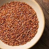 【富琳嚴選】農舞系列紅米原生種米無農藥種植(6包入)