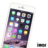 iMos iPhone6 Plus 5.5吋 超抗潑水疏油效果保護貼