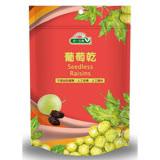 [統一生機]葡萄乾(袋) 250g