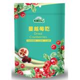[統一生機]蔓越莓乾(袋) 250g