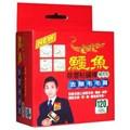 鱷魚除塵粘蹣棒補充包(2卷/盒)-12盒