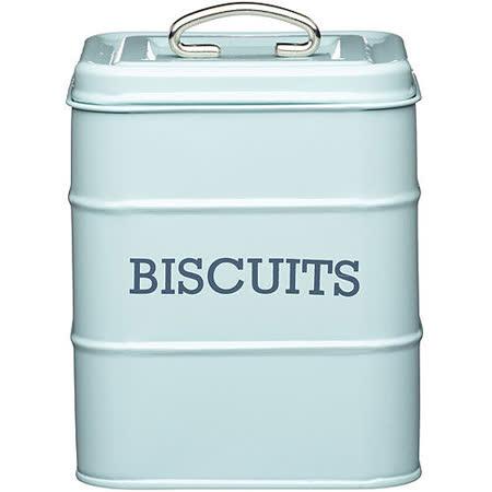 英國KitchenCraft<br>復古餅乾密封罐