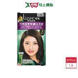 莉婕頂級涵養髮膜染髮霜-5自然棕色40g+40g