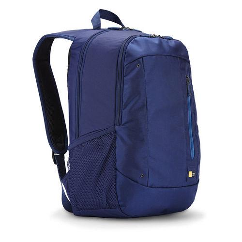 美國Case Logic 雙肩15.6吋 10.1吋平板電腦後背包WMBP~115