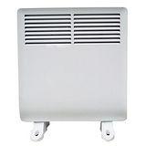 『HELLER』☆ 嘉儀 對流式電暖器 KEB-M10 /KEBM10