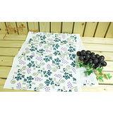 【クロワッサン科羅沙】日本毛巾~Japanese style 山葡萄 毛巾34*90cm