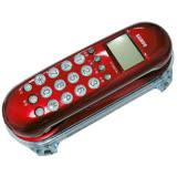 聲寶有線電話HT-B907WL可壁掛