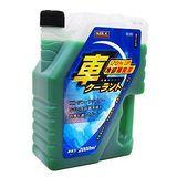MIRO 水箱精2000ml《免運》 (MO-03003)