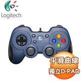 Logitech 羅技 F310 遊戲控制器