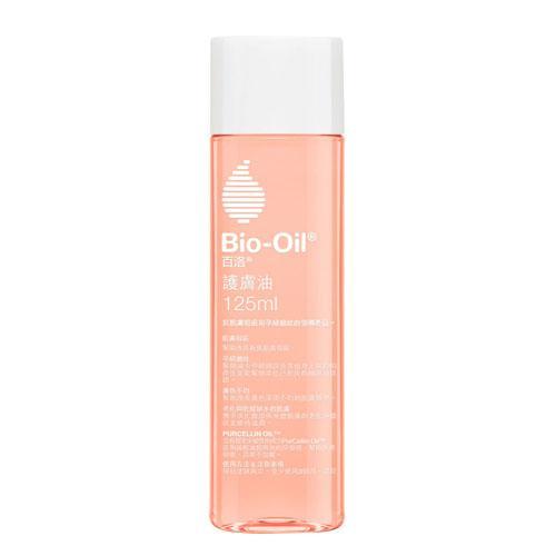 Bio-Oil百洛 護膚油 125ml