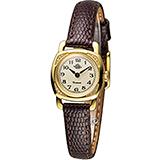 Rosemont 玫瑰錶迷你版玫瑰系列 時尚腕錶 TRS-029-01-BR