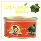 【御香坊California Scents】甜蜜蜜柑CAN304 TANGERINE TANGO 淨香草
