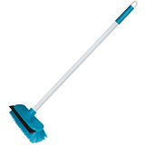家簡塵除刮水地板刷