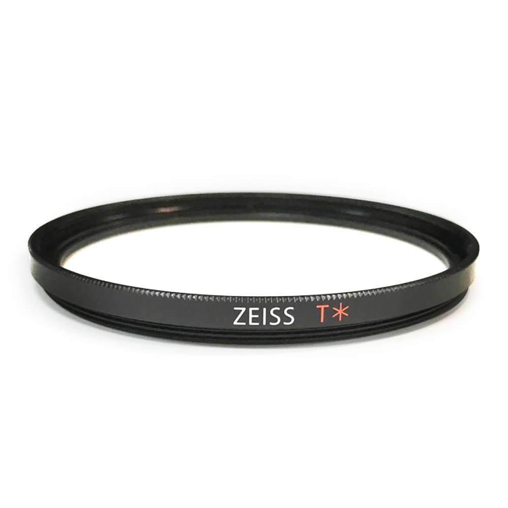 蔡司 Carl Zeiss T* UV濾鏡/ 95mm.-送拭鏡筆