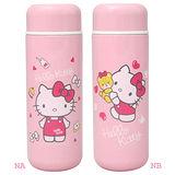 【Hello Kitty】真空保溫杯250ml,KF-5125