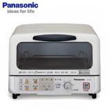 『Panasonic』國際牌 遠紅外線電烤箱 NT-T59