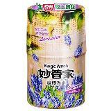妙管家卡薩諾瓦液體芳香劑-薰衣草香300ml+150ml