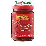 李錦記辣豆瓣醬368g