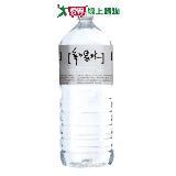 味丹多喝水2000ml