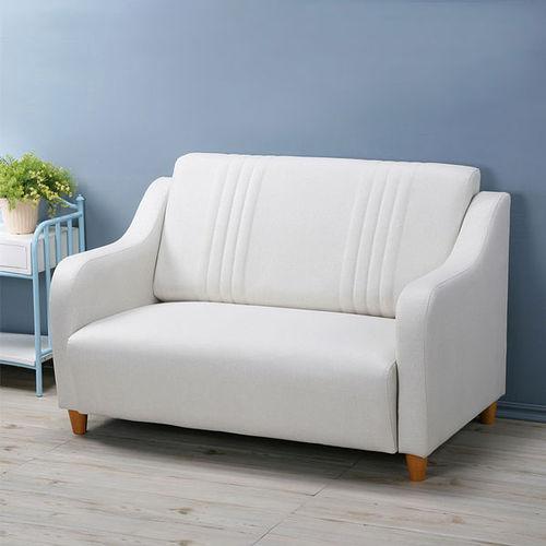 ~Homelike~班尼雙人座沙發
